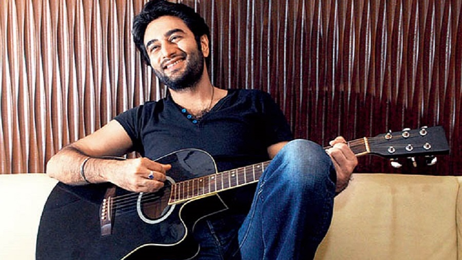 I have mentored over 300 contestants across 15 music reality shows, out of which many have now become successful singers: Shekhar
