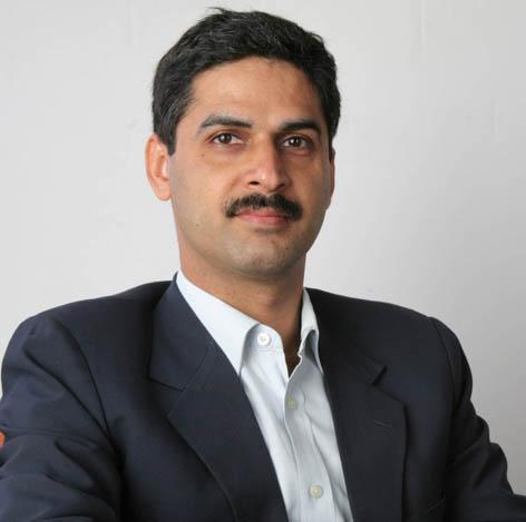 Dhiraj Soni