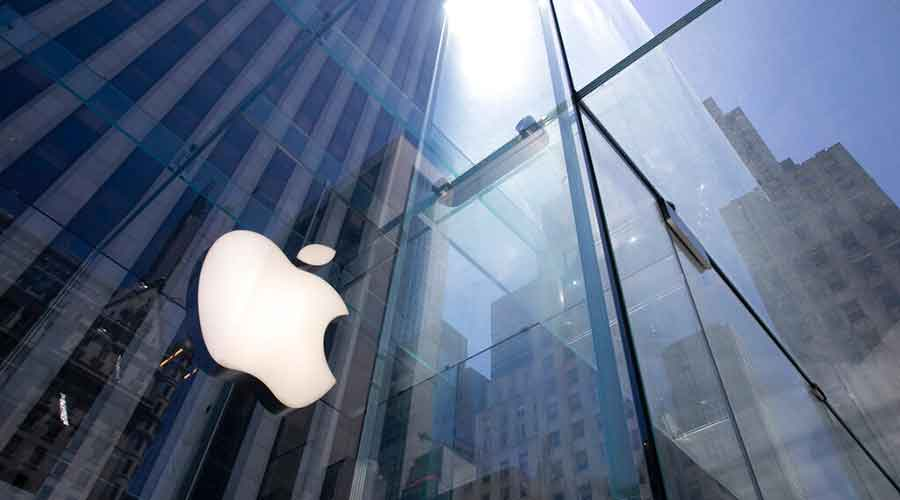 A European Union high court on Wednesday, July 15, 2020 ruled in favor of technology giant Apple and Ireland in its dispute with the EU over 13 billion euros, 15 billion US dollars in back taxes.