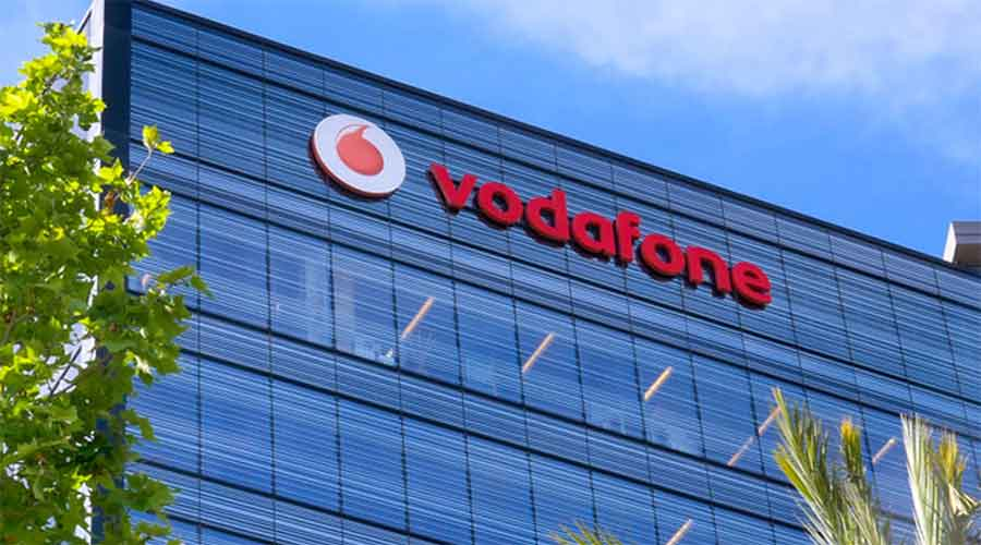 Vodafone won its high-profile arbitration case three months ago and the company hoped this would close the lid on its bitter dispute with the government involving retroactive tax claims.