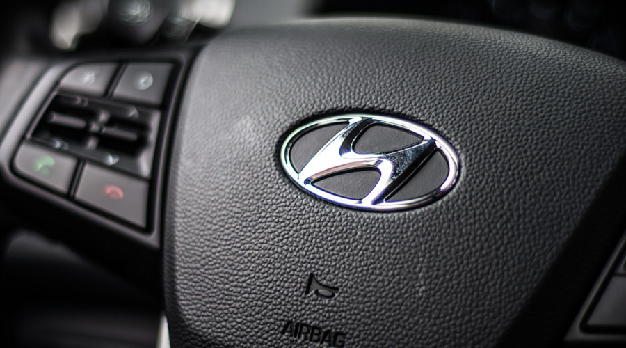 Hyundai, which is witnessing a good response to its SUV models, launched premium SUV Tucson last week.