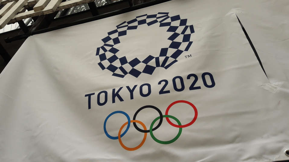 In a second attempt, the Tokyo 2020 Olympic Games will mark the one-year-to-go milestone today.