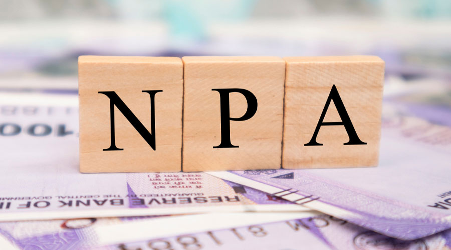 Gross NPA may touch 15% by 2021