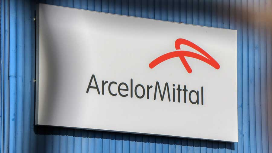 ArcelorMittal did not respond to email and phone calls made for comments. The company took over Essar Steel's unit at Hazira through an insolvency process.
