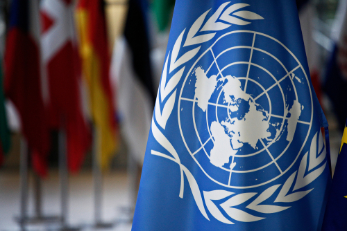 The young activists will advise the UN chief regularly on accelerating global action and ambition to tackle the worsening climate crisis.