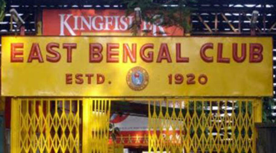 Quess Corp terminated the agreement with East Bengal on July 17 and gave back sporting rights to the club. The liabilities though are being borne by the club.