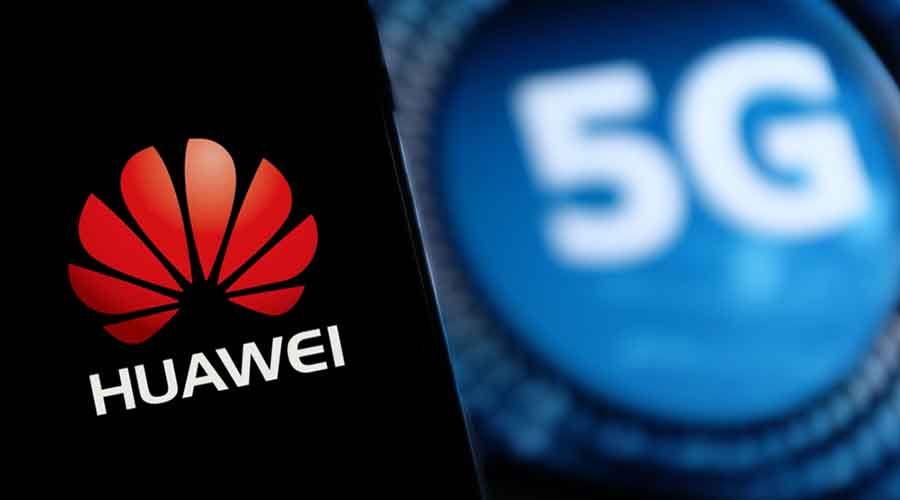 The six-member committee consisting of members from the DoT, the Intelligence Bureau and the National Security Council had been appointed to review the role that Chinese equipment players will have in the upcoming 5G trials and auctions.