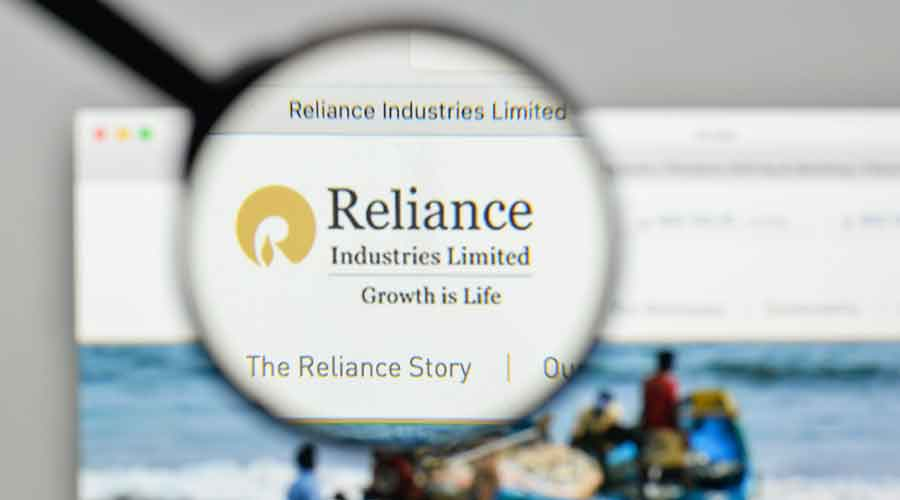 The oil-to-telecom conglomerate posted a net profit of Rs 13,233 crore in a quarter that saw the Covid-19 pandemic affecting its core refining business and organised retail.