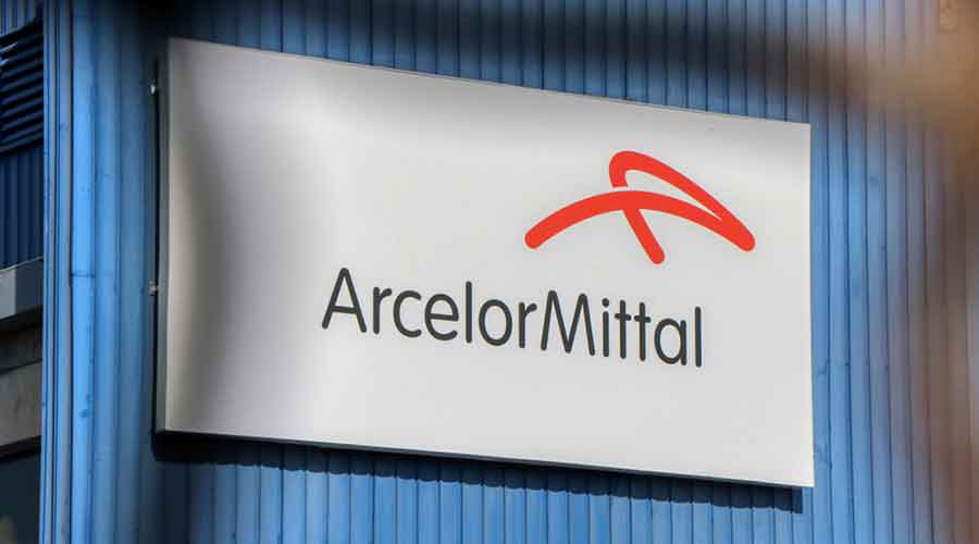 NCLAT stays order to ArcelorMittal India to pay Rs 1,308cr to OSPIL creditor Srei Infrastructure.