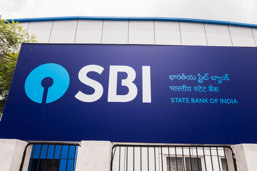 The bank had reported a net profit of Rs 2,312.02 crore in the April-June quarter of 2019-20