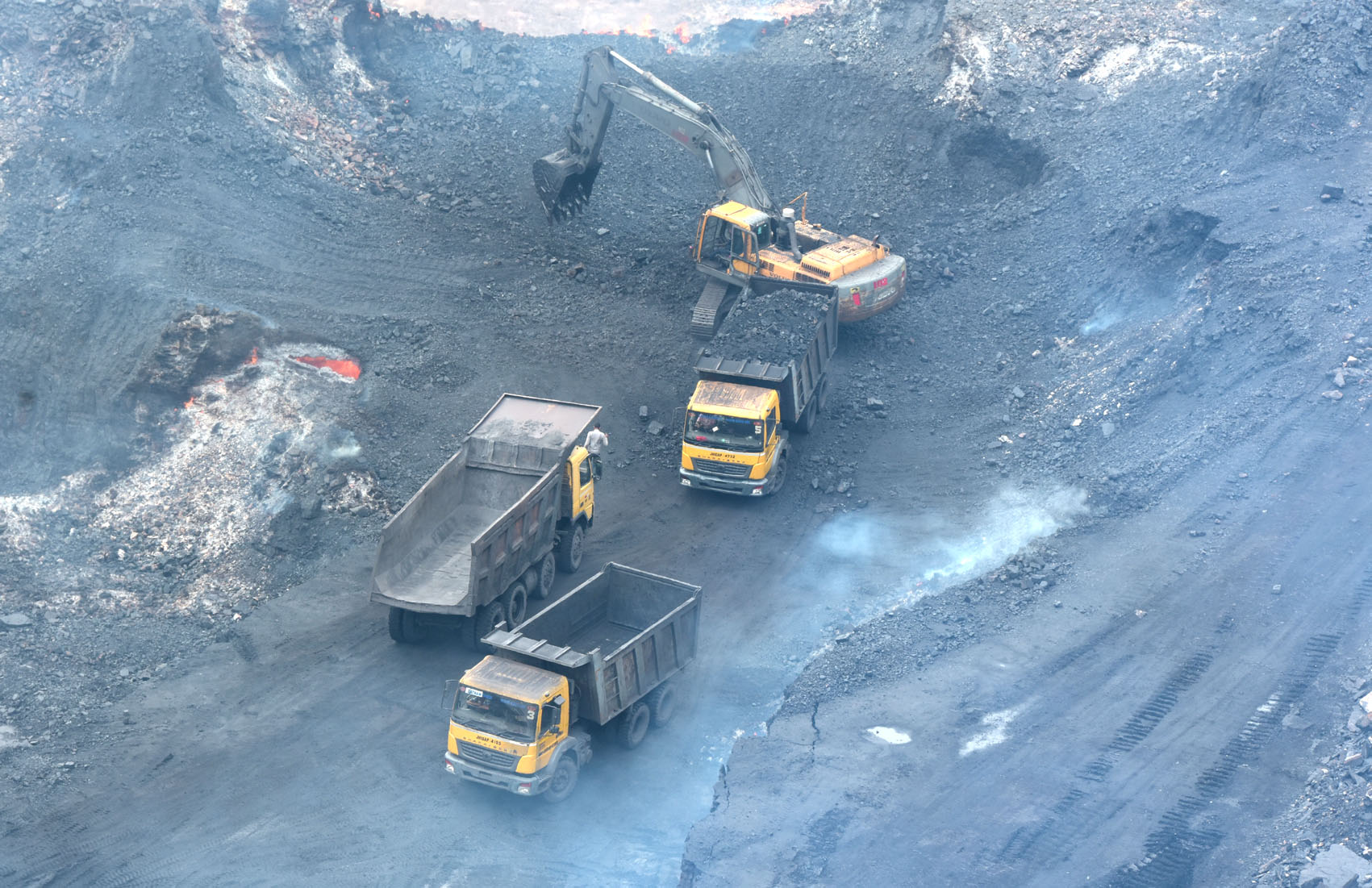 A comprehensive licence for exploration and production, clarity in illegal mining, national mineral index and joint auctions of bauxite and coal mines for the aluminium sector are some of the other proposals that have been approved by the cabinet.