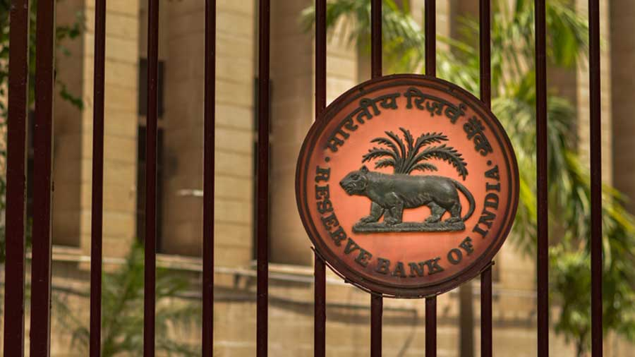RBI to auction Rs 10,000cr  of short-term bills maturing  between October and April. It will buy similar amount of government securities maturing between 2027 and 2033.