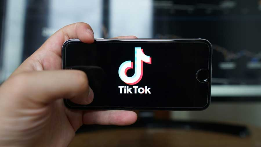 TikTok is ranked by AppTrace, a popular app analysis service, as the ninth most popular app in the world and has over 600 million users in India, according to one estimate.
