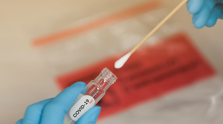 Jharkhand has decided to halve the cost of Covid-19 tests at private laboratories in a bid to ensure affordable testing across the state, officials said on Tuesday.