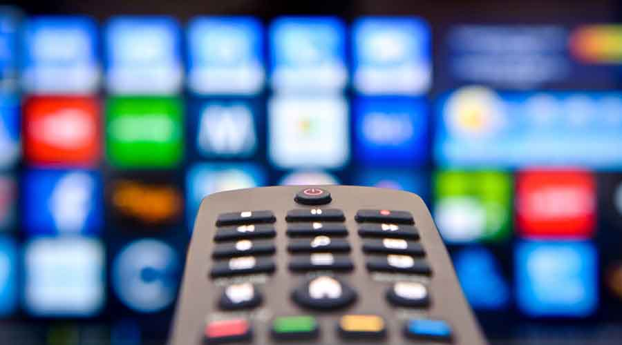 The audiovisual content of over-the-top (OTT) apps, and news and current affairs content on online media have been brought under the ambit of the information and broadcasting ministry