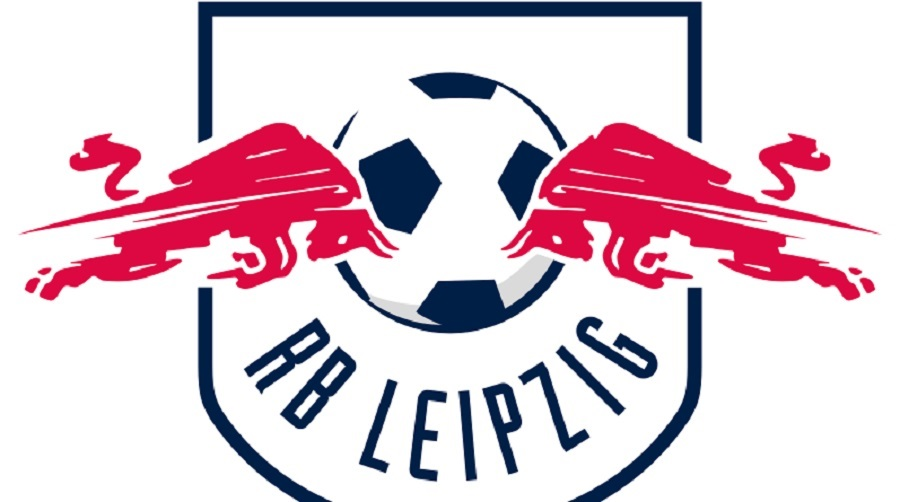 As part of the partnership, coaches from RB Leipzig's Academy will come to Goa to impart their knowledge via workshops