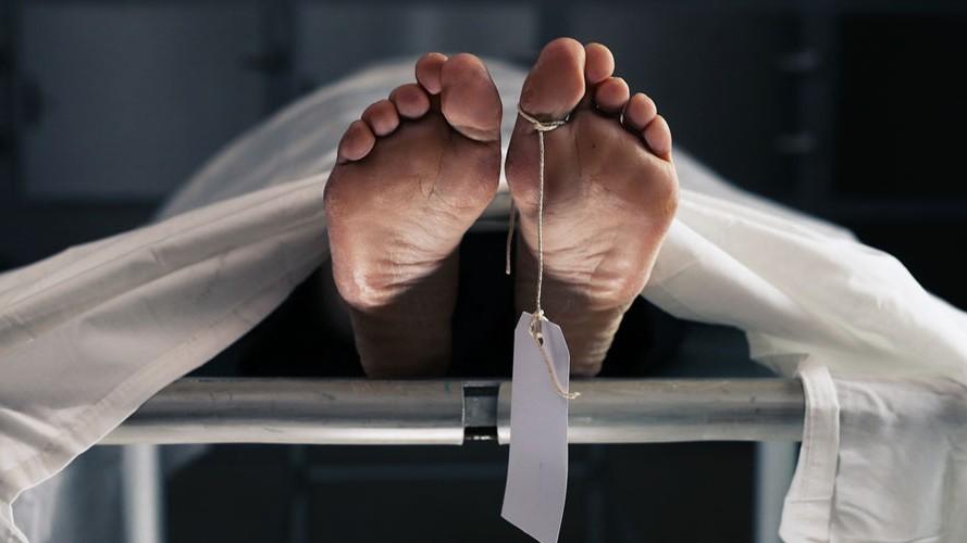 Assam journalist dies following accident