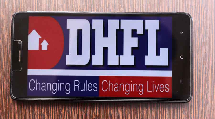 Sources said the lenders to DHFL may meet on Tuesday where they could take a call on accepting the revised bid of the Adanis for the troubled lender