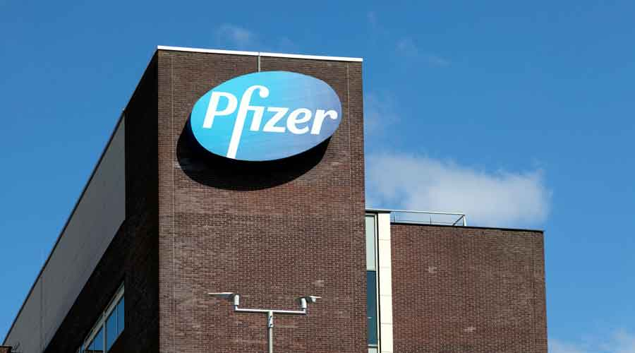 Pfizer filed the possible patent infringement case against Aurobindo Pharma in the United States District Court for the District of Delaware and Dr Reddy's in the New Jersey court