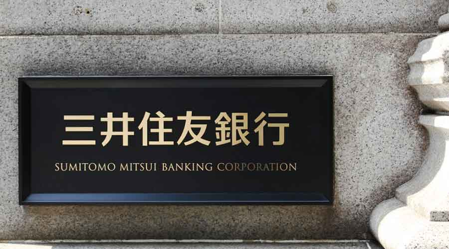 The funding doubles the capital commitment of the global banking corporation to $1.2 billion, the bank said.