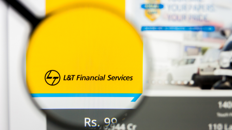 Another L&T group company L&T Infrastructures Finance Company said it has acquired from the security trustee and had appropriated against loan outstandings 1.29 crore shares constituting 2.74 per cent stake of Zee Media Corporation on November 18