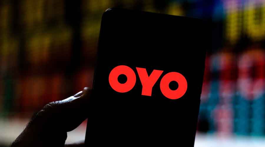 OYO has appointed investment banks like JPMorgan, Citi and Kotak Mahindra Capital to manage its public issue