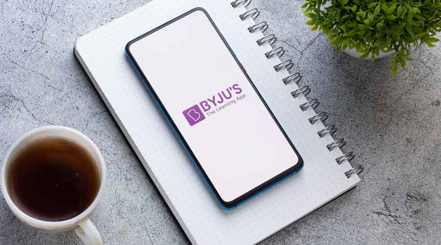 In September this year, Byju's had raised funds from Silver Lake and existing investors, Tiger Global, General Atlantic and Owl Ventures.