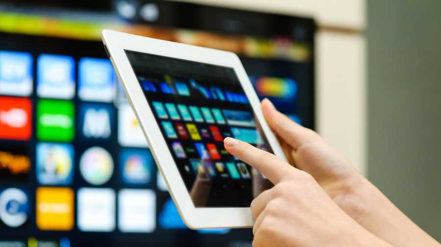 November 21 was World Television Day but clearly, the TV has come to mean different things for different people. An extension of the television is over the top (OTT) platforms like Netflix and Amazon Prime Video.