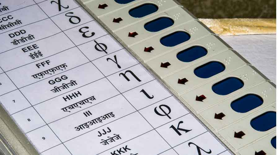 Sources in the state election commission said the revised electoral rolls for the civic bodies were being prepared and would be notified soon