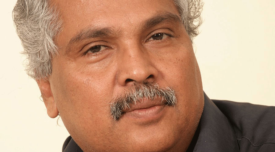 The CPI's Binoy Viswam said the verdict, while disappointing, was not unexpected