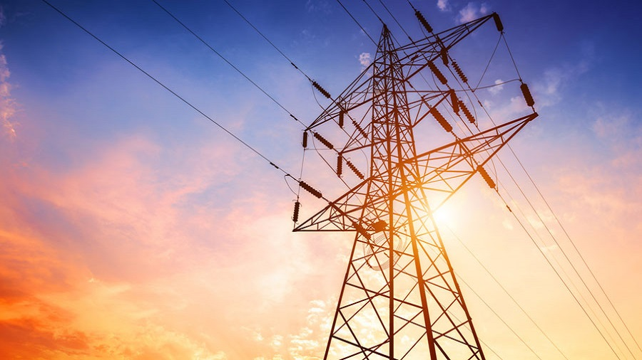In a formal announcement on Friday, the regulator said that existing power tariffs of 2019-20 would continue to be applicable for the current fiscal as well and would be effective October 1, 2020.