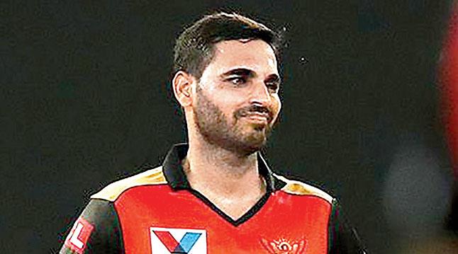 IPL: Delhi Capitals outclass Bangalore