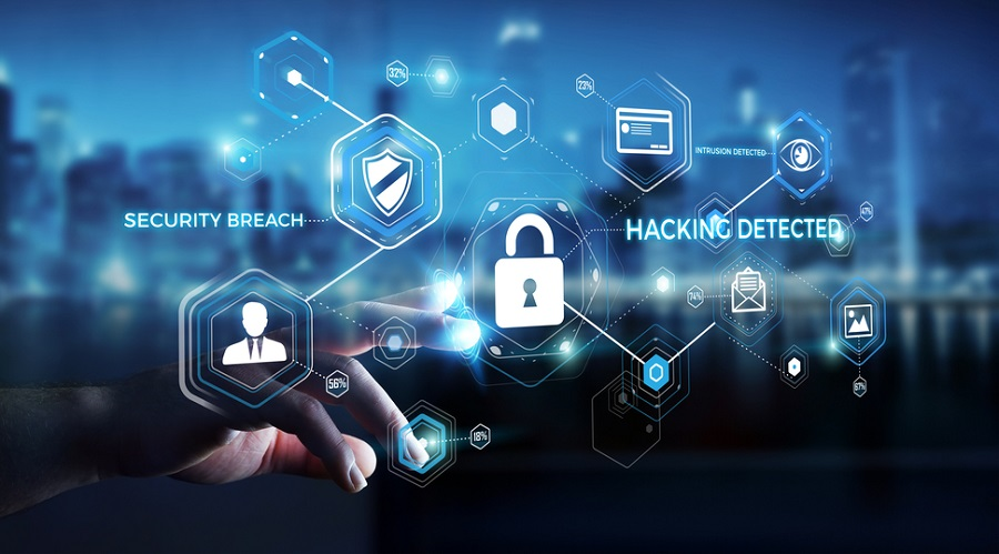 Venkat Krishnapur, vice president of Engineering and managing director, McAfee India, said as consumers scout the web for free entertainment now more than ever, cybercriminals trail close behind, capitalising on this interest.
