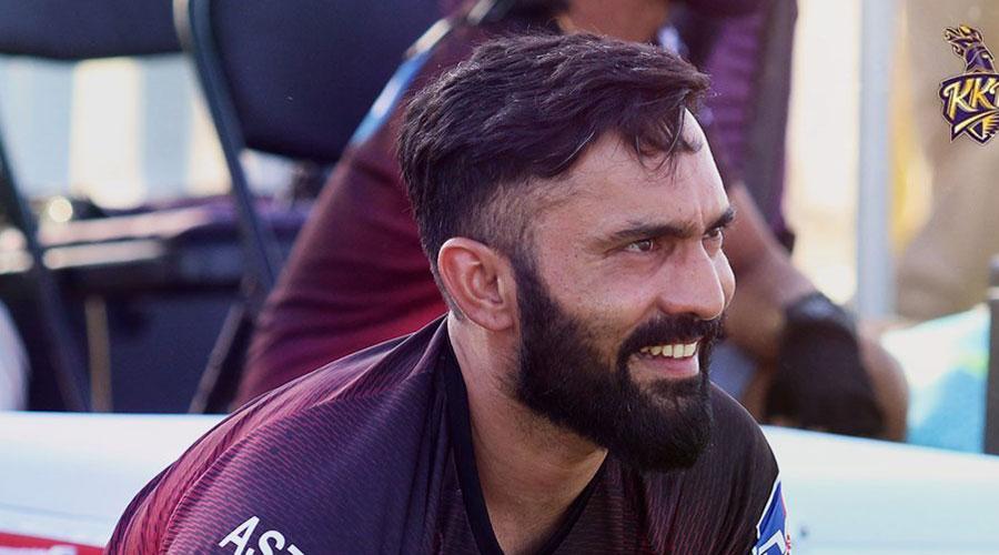 Indian Premier League (IPL): Recast poser for Kolkata ...