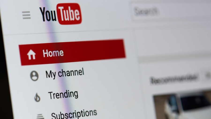 Earlier, when advertisements ran on YouTube videos, creators who were part of the Partner Program, received a portion of the revenue.