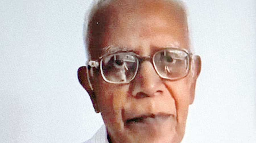 Elgaar Parishad case: 83-year-old Catholic priest's arrest unlocks Church voice
