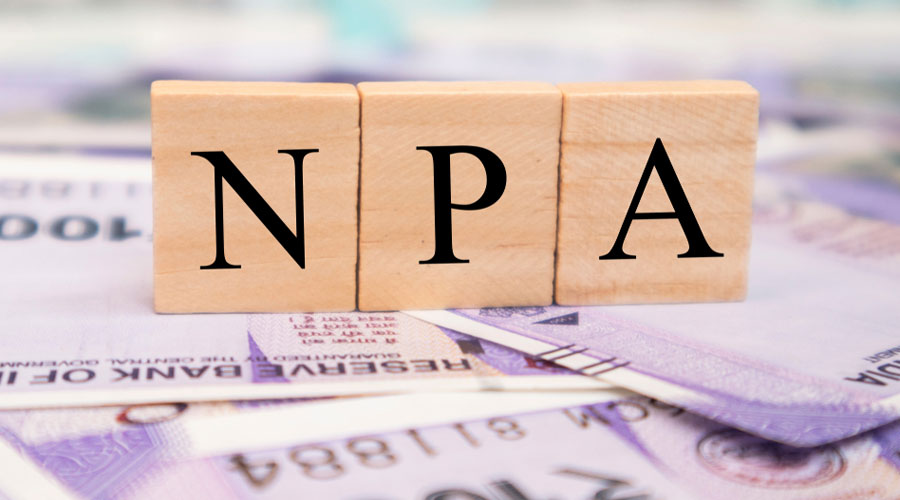 The central bank has cautioned that failure to immediately lift an interim stay on banks classifying any loan as an NPA would also undermine the RBI's regulatory mandate.