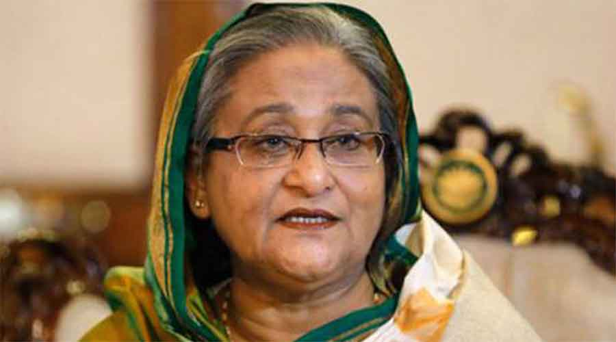 Prime Minister Sheikh Hasina emphasised on completing rape trials within the stipulated timeframe as well.