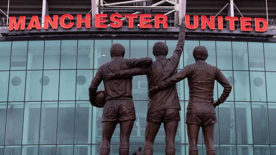 Premier League clubs have rejected plans put forward by Liverpool and Manchester United