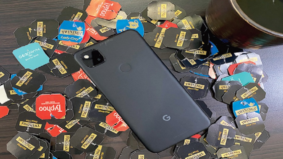 Google's Pixel 4a delivers big on the camera front, going toe-to-toe with flagship devices. It's the best phone to appear during the pandemic.