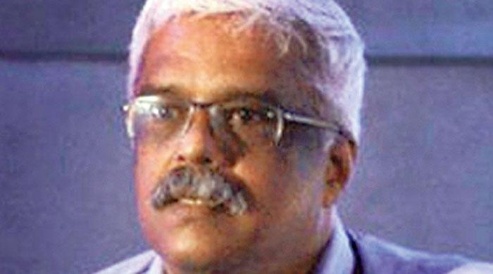 Arrest shield for Kerala bureaucrat