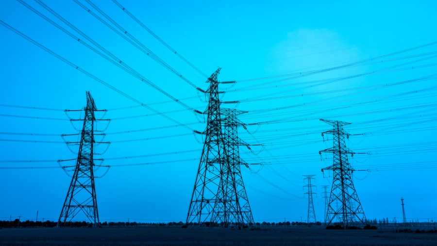 A factsheet on power supply in Delhi showed that there was no energy deficit in the city from September 26 to October 11.