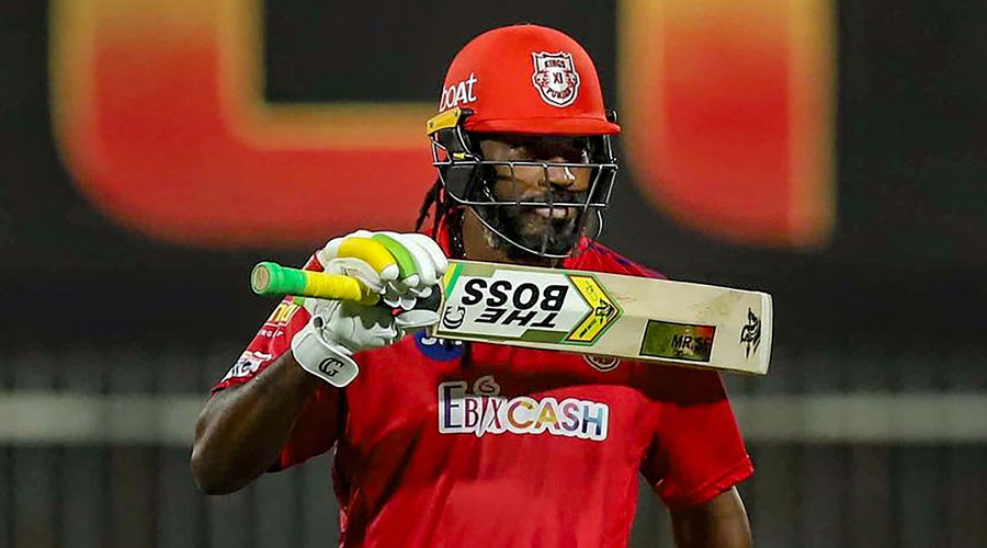 AB De Villiers Slammed Rajasthan Royals: RCB Won