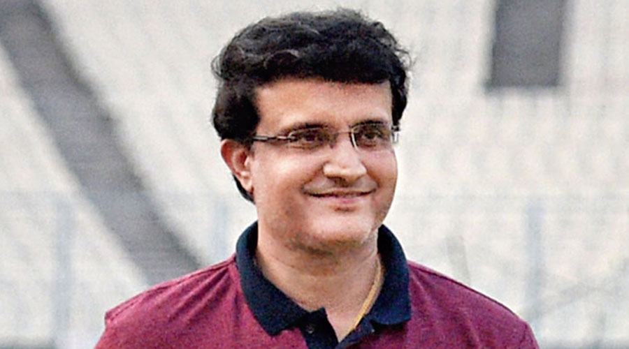 Board president Sourav Ganguly, who joined the meeting from Calcutta, had said earlier that they were considering hosting three Tests in Mumbai since the city has three venues — Wankhede, CCI and Navi Mumbai.