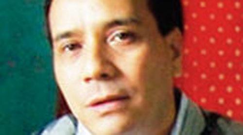 Saman Pathak, former CPM Rajya Sabha MP and state secretariat member echoed Wattar