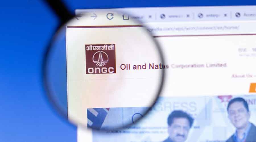 ONGC Videsh Ltd (OVL), the overseas investment arm of state-owned Oil and Natural Gas Corp (ONGC), had in 2008 discovered a giant gas field in the Farsi offshore exploration block.