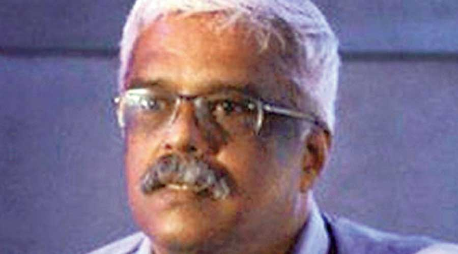 Court breather for Sivasankar