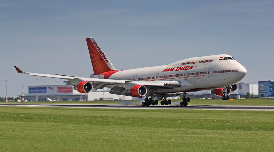 According to the Air India EoI floated by DIPAM in January, of the airline's total debt of Rs 60,074 crore as of March 31, 2019, the buyer would be required to absorb Rs 23,286.50 crore, while the rest would be transferred to Air India Assets Holding Ltd (AIAHL), a special purpose vehicle.