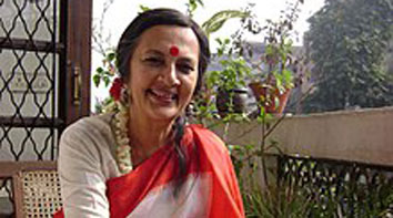 The All India Union of Forest Working People, Citizens for Justice & Peace and the Delhi Solidarity Group had sent a fact-finding team to probe the incident and the report was released by CPM politburo member Brinda Karat on Friday.