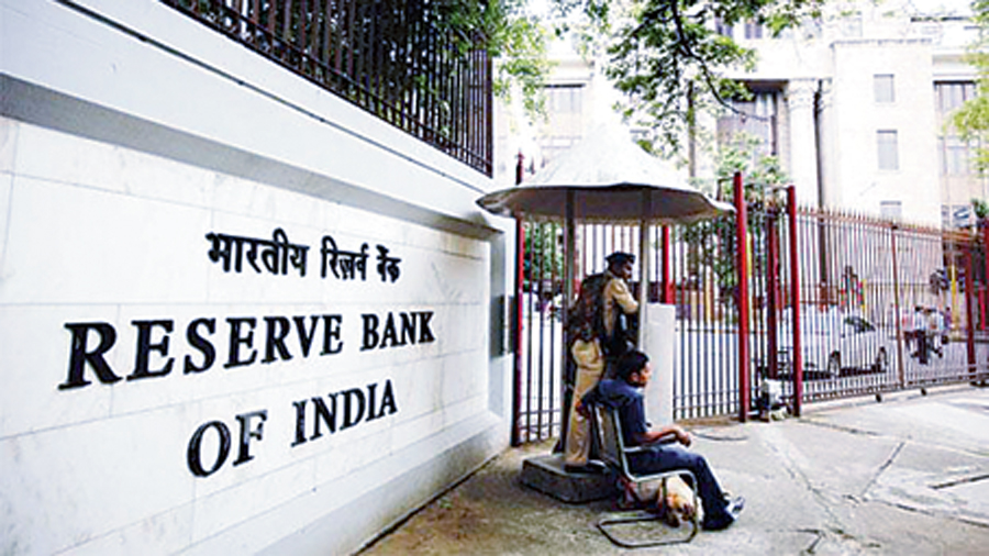 At the latest monetary policy review meeting that ended on December 4, the RBI's policymakers chose to hold the policy interest rates and decided to persist with the accommodative policy that was embraced in June 2019